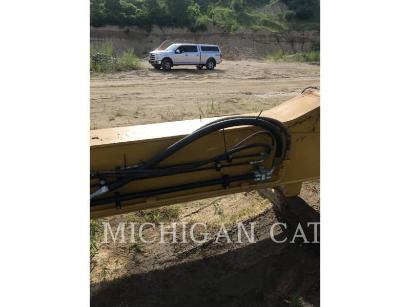 OTHER WT - GIEK 336-65 equipment  photo 7