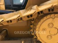 CATERPILLAR TRACTORES DE CADENAS D6N equipment  photo 15