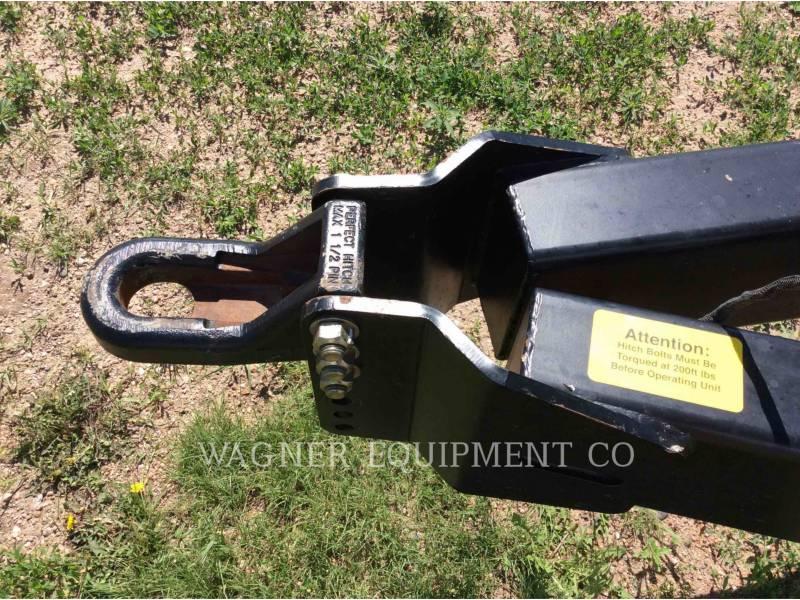MISCELLANEOUS MFGRS AG HAY EQUIPMENT 2400 equipment  photo 17