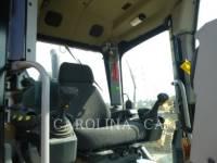 CATERPILLAR MOTONIVELADORAS 12M2 equipment  photo 6