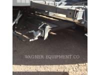 AGCO WYPOSAŻENIE ROLNICZE DO SIANA WR9760/DH equipment  photo 16