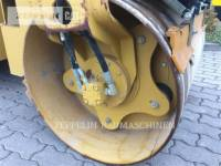 CATERPILLAR VERDICHTER CB24 equipment  photo 10
