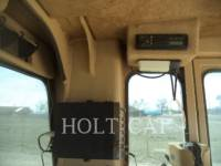CATERPILLAR MOTOR GRADERS 140HNA equipment  photo 18