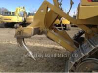 CATERPILLAR TRACTEURS SUR CHAINES D6T XLVPAT equipment  photo 9