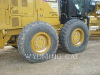 CATERPILLAR MOTONIVELADORAS 140M2 equipment  photo 6