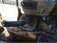 CATERPILLAR TRACK TYPE TRACTORS D9N equipment  photo 6