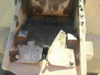 CATERPILLAR TRACK EXCAVATORS 336E L equipment  photo 10