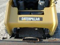 CATERPILLAR MULTI TERRAIN LOADERS 247B3 equipment  photo 21