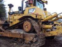 CATERPILLAR TRACTEURS SUR CHAINES D10T equipment  photo 3