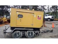 OLYMPIAN CAT SETURI GENERATOARE PORTABILE GEP88-3 equipment  photo 1