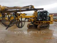 Equipment photo CATERPILLAR MD5075 HYDRAULISCHE RUPSBOREN 1