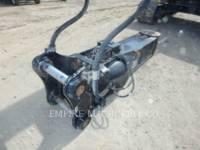 CATERPILLAR MARTELO H130ES equipment  photo 2