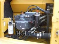 KOMATSU KETTEN-HYDRAULIKBAGGER PC 200 LC-8 equipment  photo 15