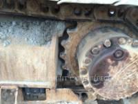CATERPILLAR トラック油圧ショベル 329DL equipment  photo 10