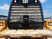 CATERPILLAR RADLADER/INDUSTRIE-RADLADER 972 K equipment  photo 23