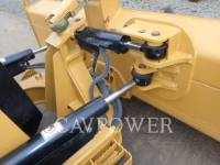 CATERPILLAR TRACTEURS SUR CHAINES D3K2LGP equipment  photo 7