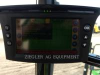 AGCO-CHALLENGER AG TRACTORS MT765C equipment  photo 13