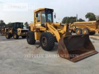 Equipment photo FURUKAWA FL200 WHEEL LOADERS/INTEGRATED TOOLCARRIERS 1