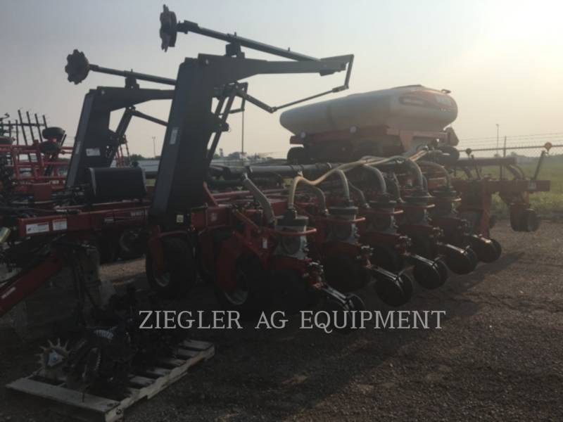 AGCO-CHALLENGER PLANTING EQUIPMENT 8500 equipment  photo 5