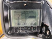 CATERPILLAR VIBRATORY SINGLE DRUM SMOOTH CS54BLRC equipment  photo 6