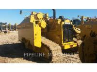 Equipment photo CATERPILLAR D6TLGPOEM POSATUBI 1