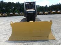 CATERPILLAR TRACTORES DE CADENAS D5K2XL equipment  photo 6