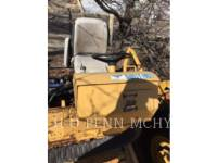 CATERPILLAR ASPHALT PAVERS AP-1055B equipment  photo 2