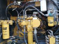 CATERPILLAR PELLES SUR CHAINES 325D LN equipment  photo 9