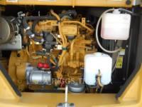 CATERPILLAR KETTEN-HYDRAULIKBAGGER 307E equipment  photo 18