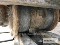 KOMATSU LTD. KOPARKI GĄSIENICOWE PC240NLC-8 equipment  photo 15