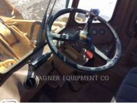 CATERPILLAR WHEEL LOADERS/INTEGRATED TOOLCARRIERS 950B equipment  photo 7