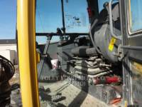 VOLVO MINING SHOVEL / EXCAVATOR ECR88 equipment  photo 11