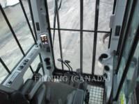 CATERPILLAR CARGADORES DE TRONCOS 558 FM equipment  photo 8