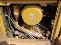 CATERPILLAR TRACK TYPE TRACTORS D6R II equipment  photo 15