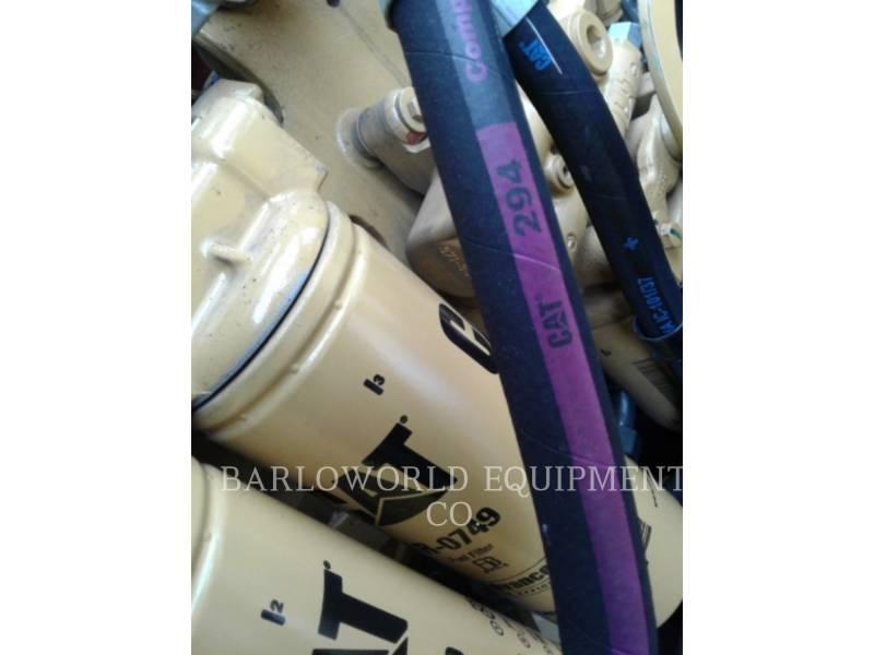 CATERPILLAR RADLADER/INDUSTRIE-RADLADER 950 H equipment  photo 7