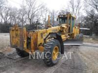 Equipment photo JOHN DEERE 770BH_JD AUTOGREDERE 1