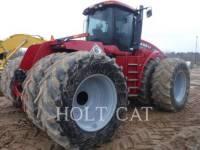 CASE AG TRACTORS STX550 equipment  photo 4