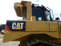 CATERPILLAR TRACTORES DE CADENAS D6TXL equipment  photo 22