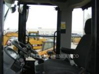 CATERPILLAR CARGADORES DE RUEDAS 930 H equipment  photo 5