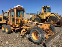 Equipment photo LEE-BOY 685 MOTORGRADER 1