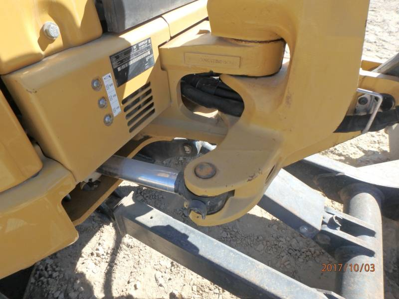 CATERPILLAR EXCAVADORAS DE CADENAS 304ECR equipment  photo 19