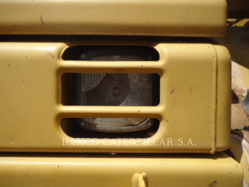 CATERPILLAR 履带式挖掘机 336DL equipment  photo 9