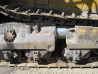 CATERPILLAR TRACTORES DE CADENAS D10T equipment  photo 10