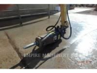 CATERPILLAR WT - MARTEAUX HYDRAULIQUES H65DS 304E equipment  photo 4