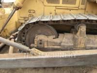 CATERPILLAR TRACTORES DE CADENAS D7G equipment  photo 10