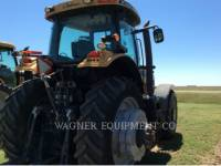 AGCO TRACTEURS AGRICOLES MT655C-4C equipment  photo 4