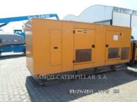 OLYMPIAN POWER MODULES GEP563 equipment  photo 4