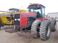 Equipment photo CASE/NEW HOLLAND 9110 TRACTORES AGRÍCOLAS 1