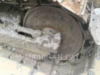 JOHN DEERE ブルドーザ 450H equipment  photo 13