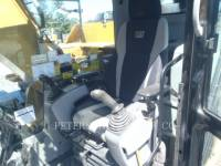 CATERPILLAR TRACK EXCAVATORS 316EL equipment  photo 5